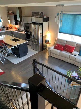 Photo 23: 443 Langlois Way in Saskatoon: Stonebridge Residential for sale : MLS®# SK869867
