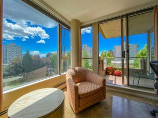 """Photo 33: 601 2108 W 38TH Avenue in Vancouver: Kerrisdale Condo for sale in """"THE WILSHIRE"""" (Vancouver West)  : MLS®# R2577338"""