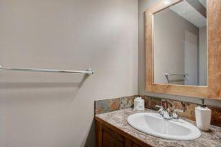 Photo 18: 2315 1 Street NE in Calgary: Tuxedo Park Row/Townhouse for sale : MLS®# A1086504