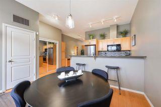 Photo 5:  in Edmonton: Zone 07 Condo for sale : MLS®# E4242034