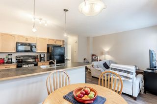 Photo 12: 103 Everridge Gardens SW in Calgary: Evergreen Row/Townhouse for sale : MLS®# A1061680