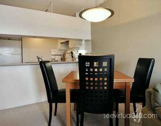 """Photo 3: 1032 QUEENS Ave in New Westminster: Uptown NW Condo for sale in """"QUEENS TERRACE"""" : MLS®# V615158"""
