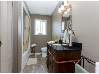 Photo 12: 29086 BUCHANAN Avenue in Abbotsford: Bradner House for sale : MLS®# F1418255