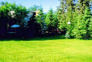 "Photo 20: 55080 JARDINE Loop: Cluculz Lake House for sale in ""CLUCULZ LAKE"" (PG Rural West (Zone 77))  : MLS®# R2537872"