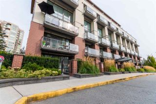 "Photo 19: 211 3080 GLADWIN Road in Abbotsford: Central Abbotsford Condo for sale in ""Hudson Loft"" : MLS®# R2525089"