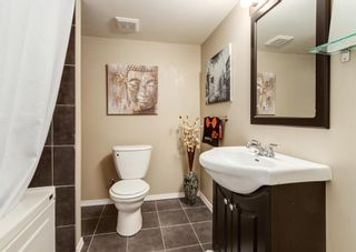 Photo 24: 173 Chapalina Square SE in Calgary: Chaparral Row/Townhouse for sale : MLS®# A1140559
