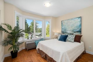 Photo 26: 3315 Myles Mansell Rd in : La Walfred House for sale (Langford)  : MLS®# 852224