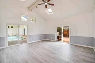 Photo 20: PACIFIC BEACH House for sale : 4 bedrooms : 1212 Diamond St. in San Diego
