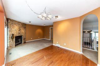 Photo 15: 23 35 Grandin Road: St. Albert House Half Duplex for sale : MLS®# E4233279
