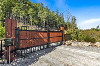 Photo 5: 4335 Goldstream Heights Dr in Shawnigan Lake: ML Shawnigan House for sale (Malahat & Area)  : MLS®# 887661