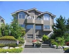 Photo 20: 312 E 11TH Street in North Vancouver: Central Lonsdale 1/2 Duplex for sale : MLS®# R2029471