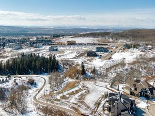 Photo 10: 218 Mystic Ridge Park SW in Calgary: Springbank Hill Residential Land for sale : MLS®# A1090576