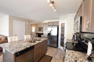 Photo 11: 8828 Kestral Drive in Regina: Edgewater Residential for sale : MLS®# SK786932