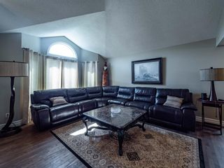 Photo 13: 256 Sirocco Place SW in Calgary: Signal Hill Detached for sale : MLS®# A1143867