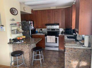 Photo 18: 107 4415 SOUTH PARK Drive: Leduc Townhouse for sale : MLS®# E4240238