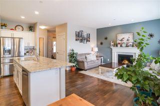 Photo 9: 610 ASTORIA Way: Devon House for sale : MLS®# E4228960