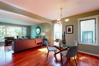 Photo 13: 10188 87 Street in Edmonton: Zone 13 House Half Duplex for sale : MLS®# E4234354