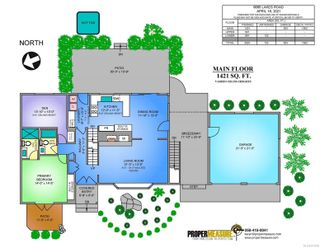Photo 34: 6685 Lakes Rd in : Du East Duncan House for sale (Duncan)  : MLS®# 873956