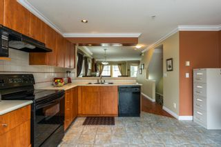 """Photo 8: 20 6415 197 Street in Langley: Willoughby Heights Townhouse for sale in """"Logans Reach"""" : MLS®# R2620798"""