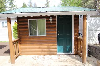 Photo 19: 175 3980 Squilax Anglemont Road in Scotch Creek: North Shuswap Manufactured Home for sale (Shuswap)  : MLS®# 10159462