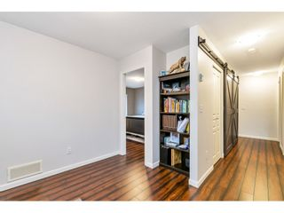 "Photo 14: 21 6110 138 Street in Surrey: Sullivan Station Townhouse for sale in ""SENECA WOODS"" : MLS®# R2436606"