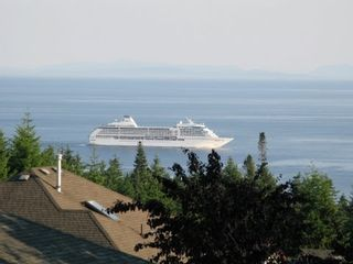 Photo 17: 1519 ISLANDVIEW Drive in Gibsons: Gibsons & Area House for sale (Sunshine Coast)  : MLS®# V782292