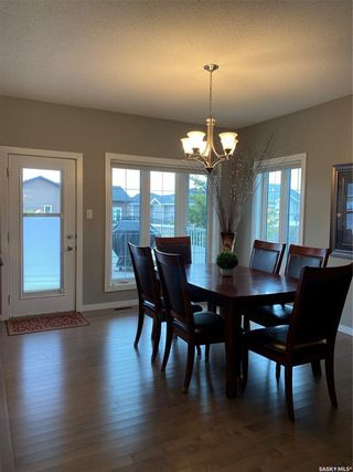 Photo 7: 886 3rd Street West in Unity: Residential for sale : MLS®# SK856535