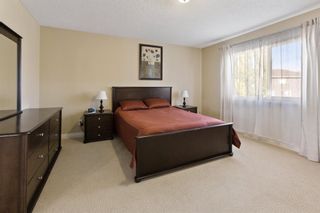 Photo 12: 228 BRIDLEWOOD Common SW in Calgary: Bridlewood Detached for sale : MLS®# A1034848