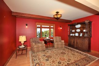 Photo 10: 402 E 5TH Street in North Vancouver: Lower Lonsdale House for sale : MLS®# V978336