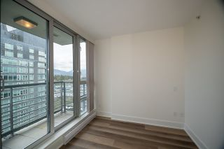 """Photo 19: 2005 590 NICOLA Street in Vancouver: Coal Harbour Condo for sale in """"The Cascina - Waterfront Place"""" (Vancouver West)  : MLS®# R2602929"""