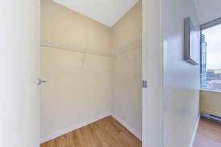 """Photo 16: 2302 833 HOMER Street in Vancouver: Downtown VW Condo for sale in """"Atelier"""" (Vancouver West)  : MLS®# R2615820"""
