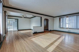 Photo 19: 1927 Briar Crescent NW in Calgary: Hounsfield Heights/Briar Hill Detached for sale : MLS®# A1065681