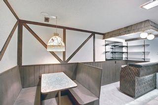 Photo 12: 47 Falworth Place NE in Calgary: Falconridge Detached for sale : MLS®# A1139441