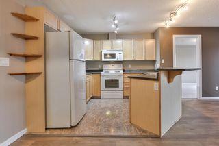 Photo 14: 213 13710 150 Avenue in Edmonton: Zone 27 Condo for sale : MLS®# E4253976