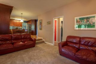 Photo 12: 2 Placid Cove in Winnipeg: North Kildonan Residential for sale (3G)  : MLS®# 202022145