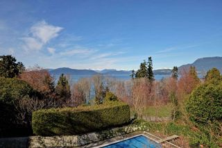 """Photo 6: 5781 NEWTON Wynd in Vancouver: University VW House for sale in """"UBC Endowment Lands"""" (Vancouver West)  : MLS®# R2041733"""