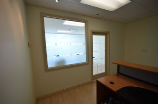 """Photo 7: 922 6081 NO. 3 Road in Richmond: Brighouse Office for sale in """"THREE WEST CENTRE"""" : MLS®# C8034629"""