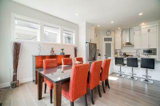 """Photo 21: 11048 BUCKERFIELD Drive in Maple Ridge: Cottonwood MR House for sale in """"Wynnridge"""" : MLS®# R2554630"""