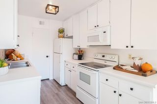 Photo 17: SAN DIEGO Condo for sale : 2 bedrooms : 4845 Collwood Blvd #A