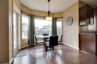 Photo 15: 1163 TORY Road in Edmonton: Zone 14 House for sale : MLS®# E4242011
