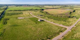 Photo 11: Lot 8 Block 2 Fairway Estates: Rural Bonnyville M.D. Rural Land/Vacant Lot for sale : MLS®# E4252201