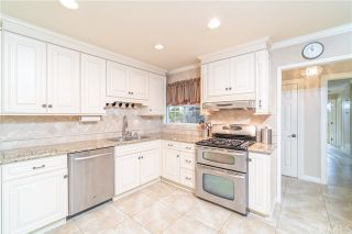 Photo 8: 16887 Daisy Avenue in Fountain Valley: Residential for sale (16 - Fountain Valley / Northeast HB)  : MLS®# OC19080447
