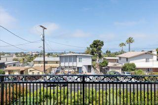 Photo 29: ENCINITAS House for sale : 5 bedrooms : 1015 Gardena Road