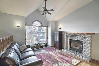 Photo 4: 39 Riverview Close: Cochrane Detached for sale : MLS®# A1079358