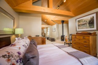 """Photo 7: 6467 ST ANDREWS Way in Whistler: Whistler Cay Heights 1/2 Duplex for sale in """"WHISTLER CAY HEIGHTS"""" : MLS®# R2145473"""