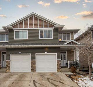 Photo 36: 42 18230 104A Street in Edmonton: Zone 27 Townhouse for sale : MLS®# E4225888