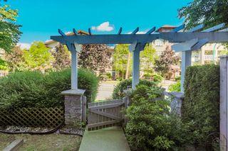 "Photo 13: 105 19388 65 Avenue in Surrey: Clayton Condo for sale in ""Liberty"" (Cloverdale)  : MLS®# R2290675"
