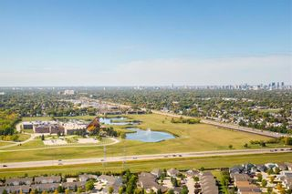 Photo 48: 84 Copperstone Crescent in Winnipeg: Southland Park Residential for sale (2K)  : MLS®# 202023862