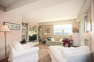 Photo 12: 803 47 Agnes Street in New Westminster: Downtown Condo for sale