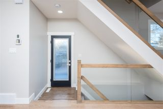 Photo 34: 8851 92 Street in Edmonton: Zone 18 House for sale : MLS®# E4226175